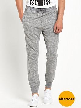 boss-orange-slim-fit-sweat-pants