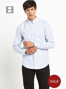 boss-orange-stripe-shirt