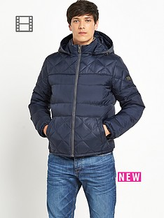 boss-orange-down-hooded-quilted-jacket