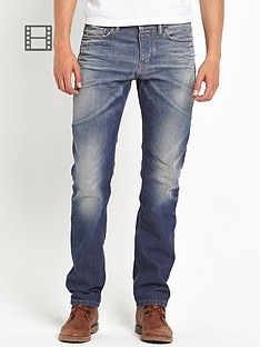 boss-orange-regular-fit-jeans