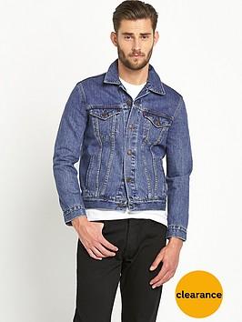 levis-mens-trucker-jacket