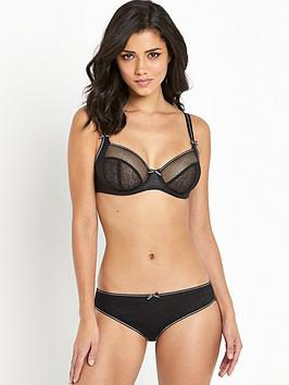 freya-hero-underwired-side-support-plunge-bra