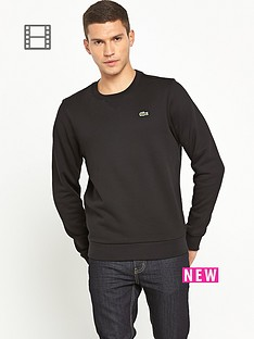 lacoste-mens-sport-basic-sweat