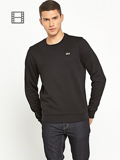 lacoste-sports-mens-sport-basic-sweat
