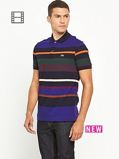 lacoste-mens-colour-stripe-polo-shirt