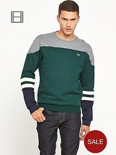 lacoste-mens-sweatshirt