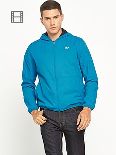 lacoste-mens-sport-lightweight-jacket