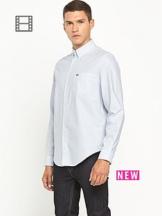 lacoste-mens-long-sleeve-stripe-oxford-shirt