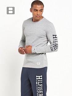 tommy-hilfiger-mens-long-sleeve-print-t-shirt