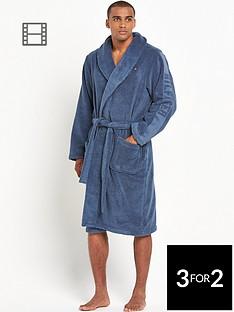 tommy-hilfiger-mens-bathrobe