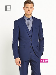 remus-uomo-lucca-slim-fit-jacket