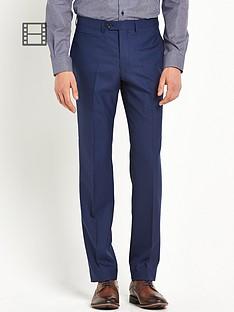 remus-uomo-lucca-slim-fit-trousers