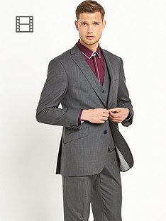 remus-uomo-palluci-tapered-fit-suit-jacket