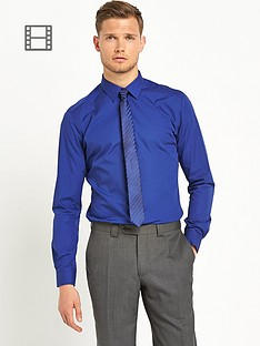remus-uomo-slim-fit-shirt