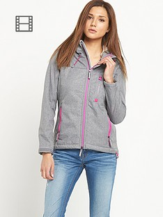 superdry-hooded-winter-windtrekker