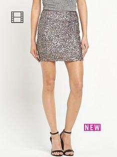 superdry-narni-sequin-mini-skirt