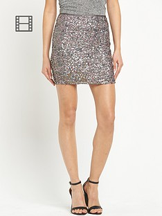 superdry-narni-sequin-mini-skirt