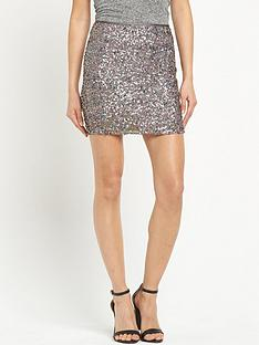 superdry-superdry-narni-sequin-mini-skirt