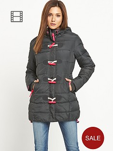 superdry-aspen-puffle-jacket