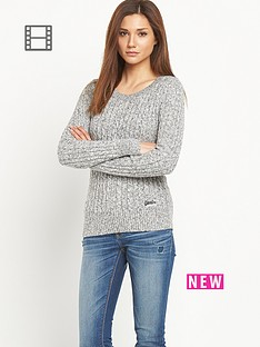 superdry-new-croyde-twist-cable-crew
