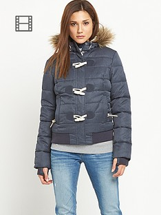superdry-marl-toggle-puffle