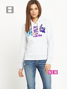 superdry-made-entry-hood