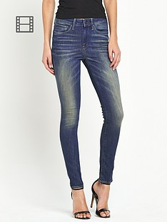 g-star-raw-3301-ultra-high-skinny-sivo-jeans