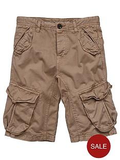 demo-boys-distressed-cargo-shorts