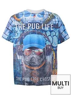 demo-boys-pug-life-sublimation-t-shirt