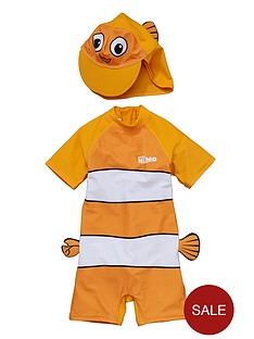 disney-finding-nemo-sunsafe