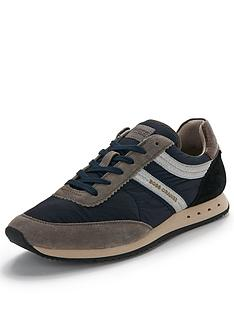 hugo-boss-adrims-trainers-bluegrey