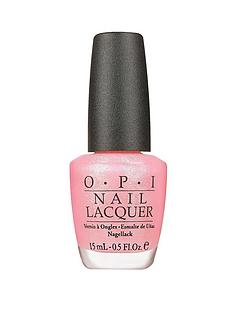 opi-nail-polish-princesses-rules