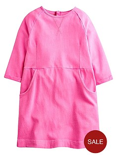 joules-betsy-jersey-dress
