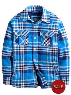 joules-ronan-boys-long-sleeve-check-shirt-jacket