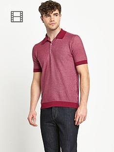 john-smedley-mens-sea-island-polo-shirt