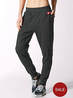 adidas-stellasport-sweat-pants