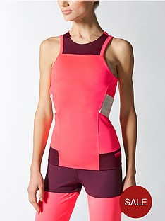 adidas-stellasport-fitted-tank-top