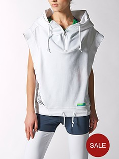 adidas-stellasport-sleeveless-top