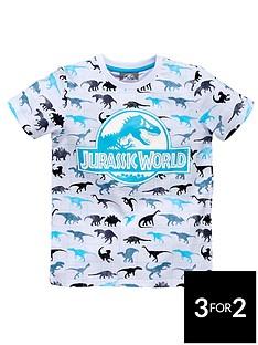 jurassic-world-jurassic-world-all-over-print-t-shirt