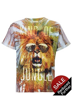 demo-boys-king-of-the-jungle-t-shirt
