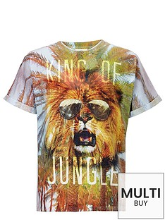 demo-short-sleeve-king-of-the-jungle-tee
