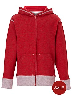 demo-boys-zip-through-hoodie