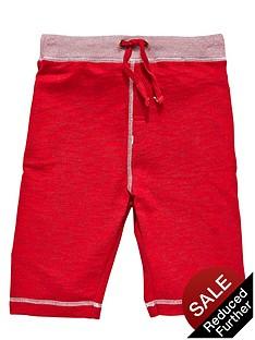demo-boys-textured-sweat-shorts