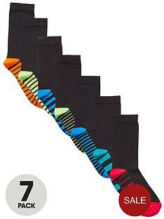demo-boys-block-stripe-socks-7-pack