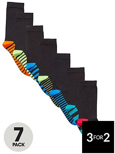 demo-boys-block-stripe-socks-7-pack