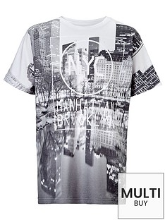 demo-boys-manhattan-t-shirt