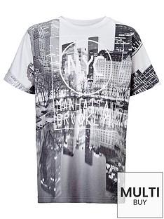 demo-boys-manhattan-t-shirt