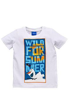 disney-frozen-olaf-t-shirt-wild-for-summer