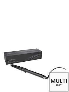 ghd-creative-curl-wand-free-gift-worth-pound3299-with-this-purchase