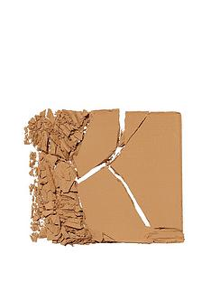 illamasqua-powder-foundation
